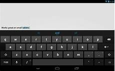 keyboard android change from qwerty to number keyboard android stack overflow