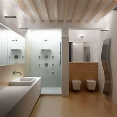 progettazione bagno arredo bagni 3d studio bartolini grafica e rendering 3d