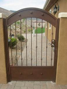 iron gates paint colors search home ideas in