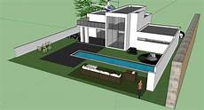 google sketchup house plans download reliable index image google sketchup houses