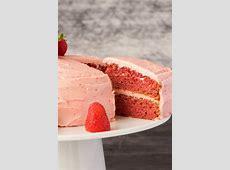 keep strawberries fresh with vinegar