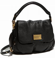 marc by marc classic q ukita shoulder