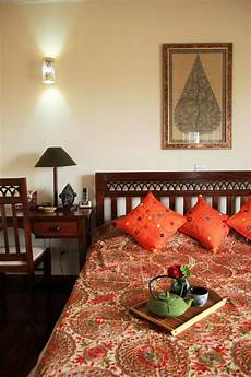 Home Decor Ideas In Kenya by Orange Bed Linens Framed Pictures Home Tour Hemal