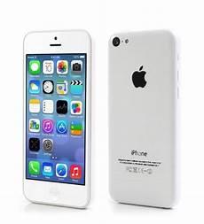 iphone 5c 16gb ebay