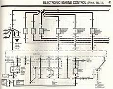 91 ford bronco fuel line diagram 89 bronco 302 self test codes 80 96 ford bronco 66 96 ford broncos early size