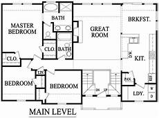 split entry house plans marvelous inexpensive home plans 6 split entry house