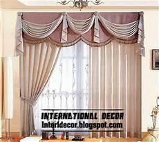best curtain models 2015 unique draperies models colors