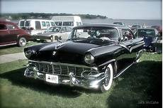 quot 1956 ford fairlane custom classic cars series quot by