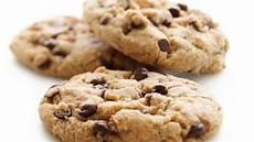 Amerikanische Cookies Rezept - pinco e pancake american cookies