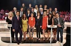 programme tv 11 fevrier 2018 le grand concours des animateurs tf1 une 2eme victoire