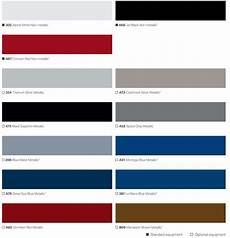 bmw exterior color code chart car pictures colors bmwcase bmw car and vehicles images
