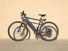 grace easy review electricbikereview