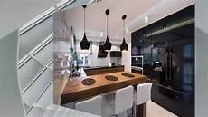 u küche modern moderne k 252 chen u form