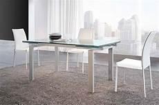 tavolo di vetro per soggiorno tavoli soggiorno tavoli come scegliere al meglio i