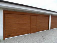 porta sezionale porta sezionale simil legno l 6000 fedi automatismi