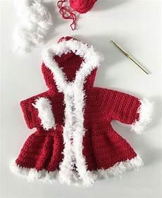 h 228 keln sie weihnachten baby pullover h 228 keln