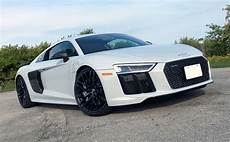 2019 audi r8 white cost top speed spirotours