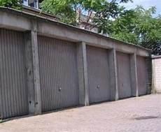 garage vermieten garage zu vermieten in 68305 mannheim vermietung garagen