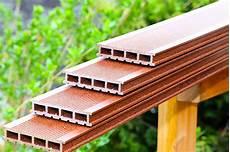 wpc dielen f 252 r die terrasse aufgepasst bei der produktauswahl