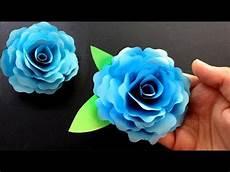 papier vasen basteln mit liebe basteln mit papier bastelideen diy geschenke