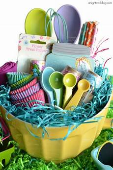Home Decor Gift Basket Ideas by 425 Best Images About Easter Basket Ideas Recipes