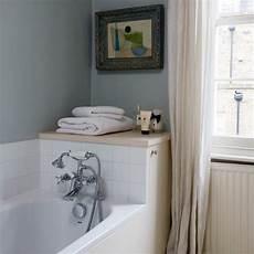 Small Bathroom Storage Ideas Uk Bathroom With Storage The Bath Small Space