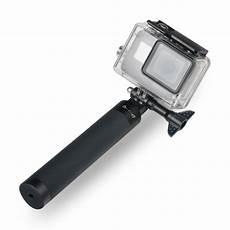 Sheingka Dh288 Extendable Selfie Stick Monopod by Sheingka Dh288 Extendable Selfie Stick Monopod For Gopro