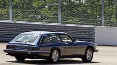 jaguar xjs lynx eventer daily turismo 20k shoot all the brakes 1994 jaguar xjs