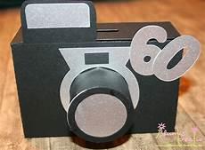 geldgeschenk kamera basteln geldgeschenk f 252 r einen externen blitz