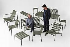dining sessel rü 4 palissade dining breit r e bouroullec hay sessel