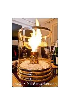 verpuffung heizung gefährlich wie gef 228 hrlich sind ethanol 214 fen f 252 rs wohnzimmer experten