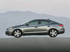 2014 acura ilx price photos reviews features