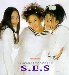 1 2세대 여자 아이돌 그룹 정리 1997 2000년대 스퀘어 카테고리