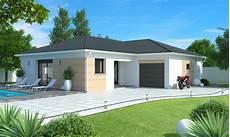 Maison Contemporaine 5 Min Du Centre D Issoire 63500