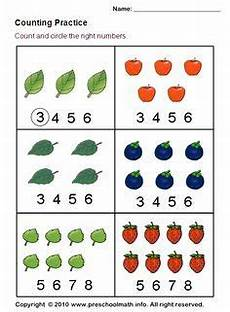 addition worksheets for preschoolers with pictures 9354 counting worksheet imprimibles para preescolar matem 225 ticas para ni 241 os actividades de matematicas