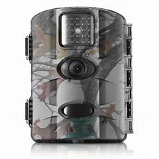 M330 Ip66 Waterproof 16mp Sensor Infrared by Newest 16mp 1080p Digital Outdoor Ip65 Waterproof