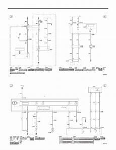 mitsubishi l200 manual part 926