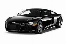 Audi A7 Ausstattungsvarianten - audi r8 reviews prices new used r8 models motor