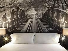 30 best t 234 te de lit en papier peint images on