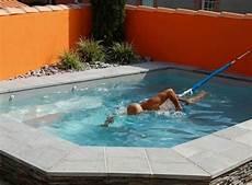 mini piscine nage contre courant nage 224 contre courant lisez 231 a avant d acheter
