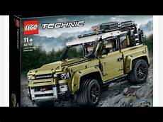 Lego Technic New Sets 2020 Lego Technic 2019 Summer