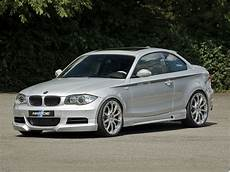 hartge bmw 135i coupe picture 9052