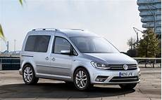 vw caddy cer new vw caddy ready to work or play iol motoring