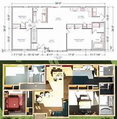 ranch house addition plans modular ranch floor plans modular home ranch floor plans