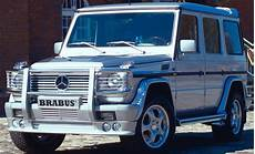 Mercedes G Class Related Images Start 250 Weili