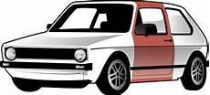 golf 7 cabrio erscheinungsdatum mitte karosserieteile golf i wassergek 252 hlt