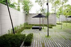 palissade jardin beton palissade b 233 ton avantages et inconv 233 nients prix ooreka