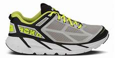 sports marketing activity worksheets 15750 5 observations on running in hokas from a more minimal leaning runner running running shoes