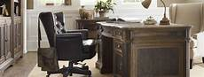 home office furniture denver used office furniture denver co office furniture