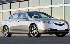 used 2009 acura tl for sale pricing features edmunds